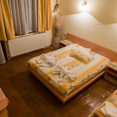 Отель Villa Vera Guest House 2* Стандартный номер фото 9