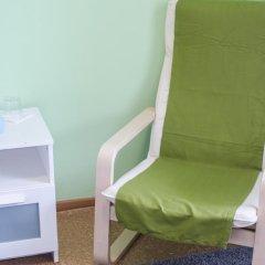 Mini-Hotel Sonberry Izhevsk Ижевск ванная