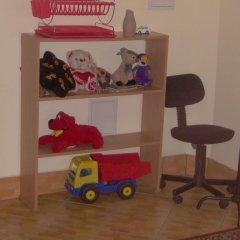 Отель Pokoje Goscinne Baron Закопане детские мероприятия