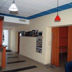 Отель Motel Istros Aviaparkas Литва, Паневежис - отзывы, цены и фото номеров - забронировать отель Motel Istros Aviaparkas онлайн интерьер отеля фото 2