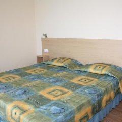 Bonita Hotel 3* Стандартный номер фото 3