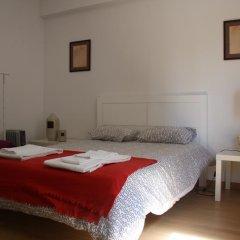 Отель Alegria Rooms комната для гостей фото 3