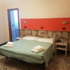 Отель Le Tre Stazioni 2* Стандартный номер фото 2
