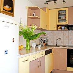 Апартаменты Apartment Gusar в номере