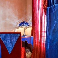 Отель Villa Royale Montsouris 3* Номер Бизнес фото 6