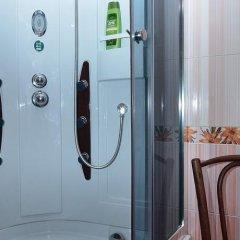 Гостиница MinskForMe Беларусь, Минск - - забронировать гостиницу MinskForMe, цены и фото номеров ванная фото 2
