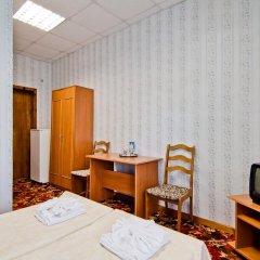 Гостиница Yuzhnaya Noch в Анапе отзывы, цены и фото номеров - забронировать гостиницу Yuzhnaya Noch онлайн Анапа удобства в номере фото 2