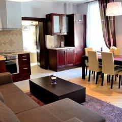 Отель Vic Apartament Etna комната для гостей фото 5