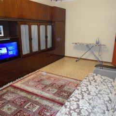 Гостиница Borisovskie Prudy Apartment в Москве отзывы, цены и фото номеров - забронировать гостиницу Borisovskie Prudy Apartment онлайн Москва сейф в номере