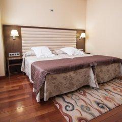 Hotel Spa Paris комната для гостей фото 3
