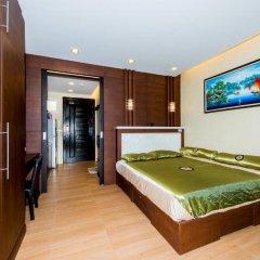 Отель Sea And Sky 1 Br By Pro Phuket детские мероприятия