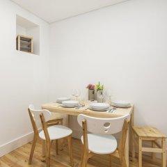 Отель LxWay Apartments Condessa Португалия, Лиссабон - отзывы, цены и фото номеров - забронировать отель LxWay Apartments Condessa онлайн удобства в номере фото 2