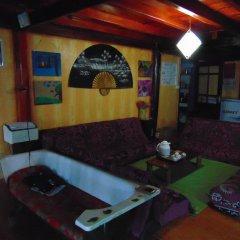 Отель Chapi Homestay - Hostel Вьетнам, Шапа - отзывы, цены и фото номеров - забронировать отель Chapi Homestay - Hostel онлайн детские мероприятия