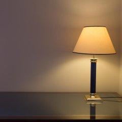 Delice Hotel Apartments 4* Стандартный номер с различными типами кроватей фото 3