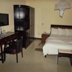 Best Outlook Hotel комната для гостей фото 5