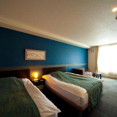 Отель AILE Беппу спа фото 2