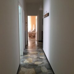 Отель Appartamento Dogali Церковь Св. Маргариты Лигурийской интерьер отеля фото 3