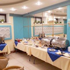 Гостиница Бизнес-отель Кострома в Костроме 13 отзывов об отеле, цены и фото номеров - забронировать гостиницу Бизнес-отель Кострома онлайн питание