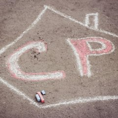 CP Hostel спортивное сооружение