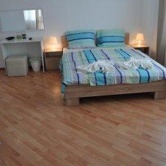 Отель House Todorov Люкс с различными типами кроватей фото 22