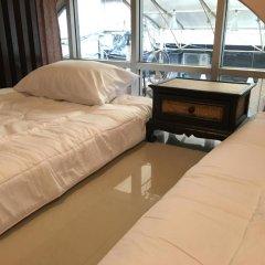The Grand Palace Hostel Номер категории Эконом с различными типами кроватей фото 3