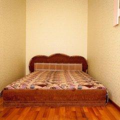 Гостиница Эдем Советский на 3го Августа Улучшенные апартаменты с различными типами кроватей фото 9