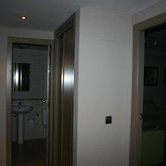 Отель Apartamentos Calle José интерьер отеля фото 2