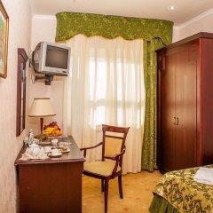Гостиница Rush Казахстан, Нур-Султан - 1 отзыв об отеле, цены и фото номеров - забронировать гостиницу Rush онлайн удобства в номере фото 2