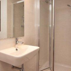 Отель Apbcn Eixample Center Барселона ванная