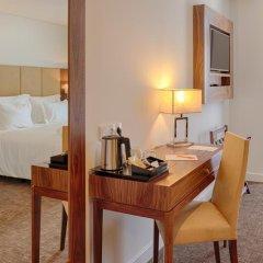 Отель Premium Downtown 4* Стандартный номер фото 6