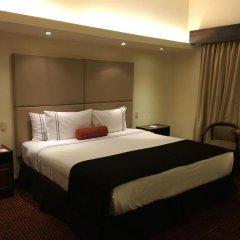 Отель Sonesta Posadas Del Inca Lago Titicaca 4* Стандартный номер