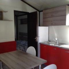 Отель Camping Piano Grande Италия, Вербания - отзывы, цены и фото номеров - забронировать отель Camping Piano Grande онлайн в номере