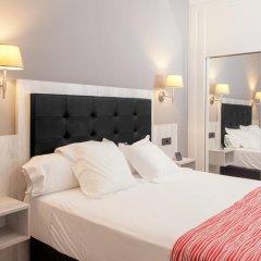 Hotel Soho Bahia Malaga 3* Стандартный номер с различными типами кроватей фото 18