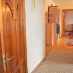 Апартаменты Business Kiev Center Apartments интерьер отеля фото 2