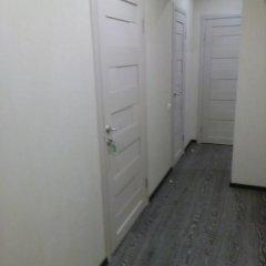 Апартаменты Мария интерьер отеля