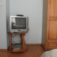 Hotel Atlantic 3* Стандартный номер фото 3