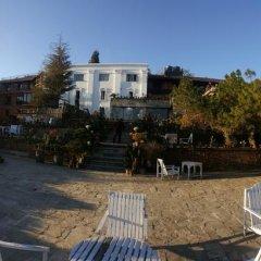 Отель The Fort Resort Непал, Нагаркот - отзывы, цены и фото номеров - забронировать отель The Fort Resort онлайн фото 2