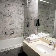 Отель Original Sokos Kimmel 4* Номер категории Эконом фото 4