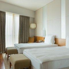 Гостиница Swissotel Красные Холмы 5* Номер Бизнес с разными типами кроватей