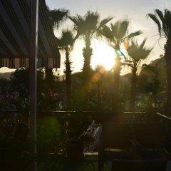 Tonoz Beach Турция, Олудениз - 2 отзыва об отеле, цены и фото номеров - забронировать отель Tonoz Beach онлайн фото 3