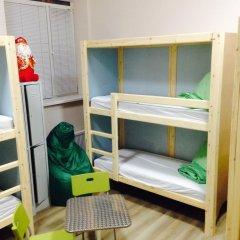 123 Hostel Москва детские мероприятия фото 2