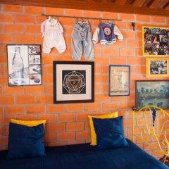 Отель Vale da Silva Homes интерьер отеля фото 3