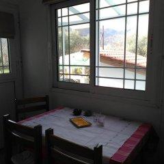 Апартаменты Anthos Apartments детские мероприятия