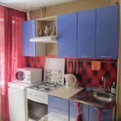 Гостиница Family appts on Volgogradskya, 186 в номере фото 2