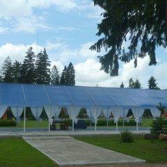 Отель Forest Court Могилёв помещение для мероприятий фото 2