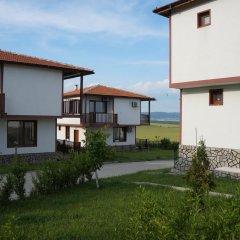 Отель Aleksandrovo Holiday Home Болгария, Равда - отзывы, цены и фото номеров - забронировать отель Aleksandrovo Holiday Home онлайн фото 9
