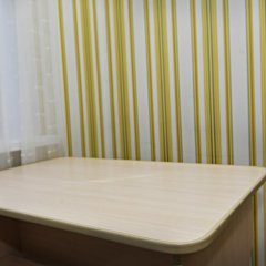 Гостиница Richhouse on Tolepova 4 Казахстан, Караганда - отзывы, цены и фото номеров - забронировать гостиницу Richhouse on Tolepova 4 онлайн балкон