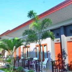 Отель Andawa Lanta House Таиланд, Ланта - отзывы, цены и фото номеров - забронировать отель Andawa Lanta House онлайн фото 27