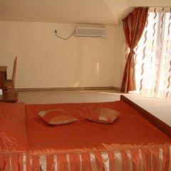 Hotel Rusalka удобства в номере
