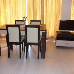 Rose Garden Omax Hotel Apartments 3* Стандартный номер фото 2